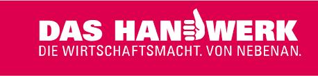 DAS HANDWERK - Die Wirtschaftsmacht. Von Nebenan.