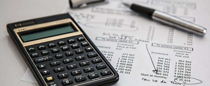 Die Betriebsprüfung – Wenn das Finanzamt zweimal klingelt