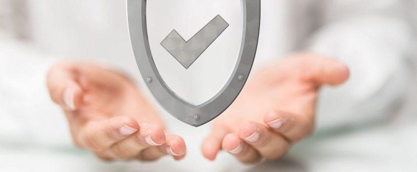 Haftungsfalle UVV – Die Unfallverhütungsvorschriften der BG-Bau