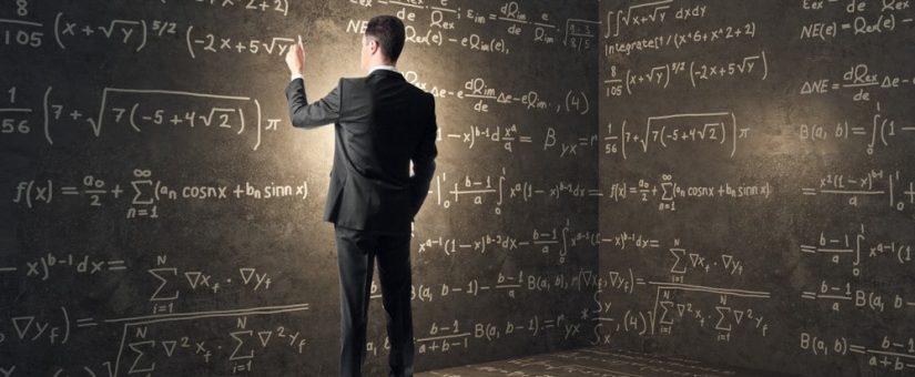 Kalkulation im Gerüstbau – Wer alles bedenkt, wird für alles bezahlt