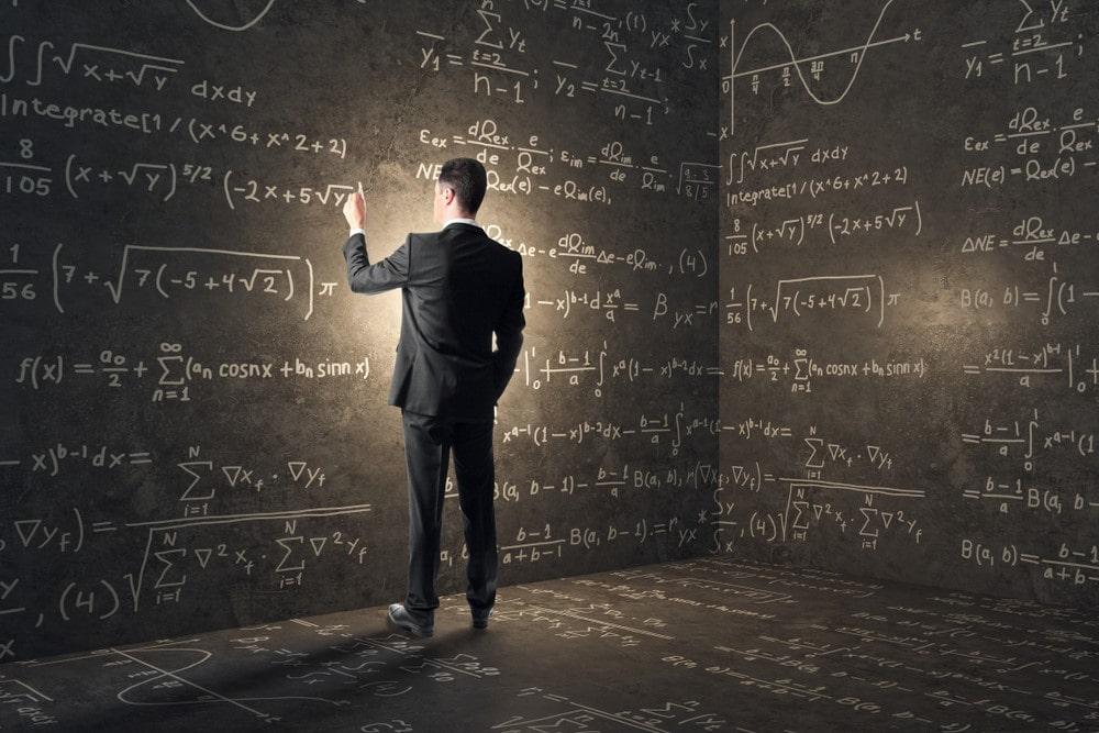 Kalkulation im Gerüstbau